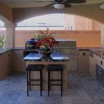 green-o-aces-outdoor-kitchen-grill-las-vegas