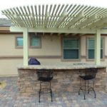 green-o-aces-patio-cover-las-vegas