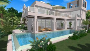 free in home 3d pool and landscape design