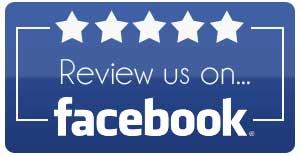 review-green-o-aces-architect-las-vegas-facebook