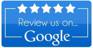 review-green-o-aces-landscaper-las-vegas-google