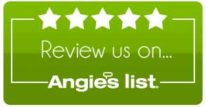 review-green-o-aces-pool-builder-angies-list