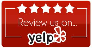 review-green-o-aces-pool-contractor-yelp