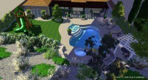 green-o-aces-las-vegas-3d-pool-builder-landscape